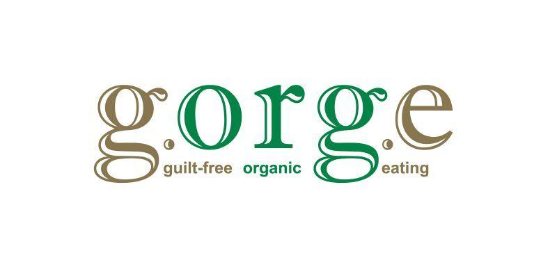 Organic Food Shops Berkshire