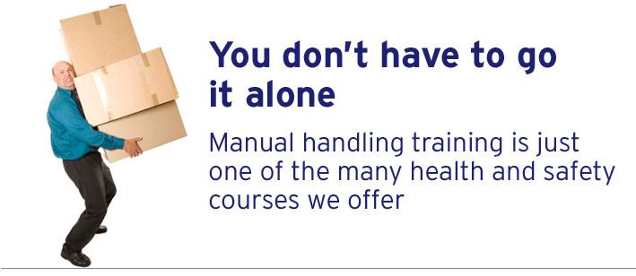 Otc Online Training Courses Ltd Cleckheaton 1 Review