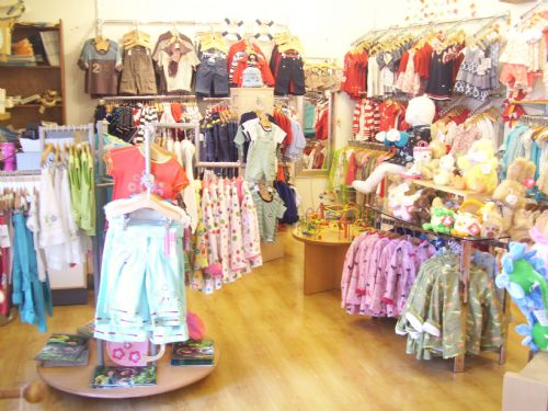 100_0592 kaboodle kids clothing and toy boutique children's clothing shop,Childrens Clothes Retailers Uk