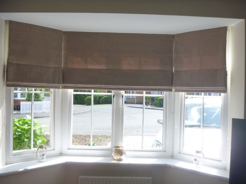 Elizabeths Interiors Nottingham 1 Review Curtains And