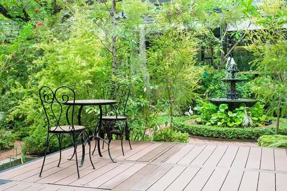 Hampshire Garden Design Fareham Garden Designer FreeIndex Adorable Garden Designers Hampshire Design