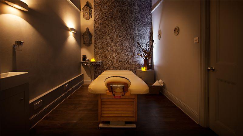 Rocco Massage London 2 Reviews Massage Therapist