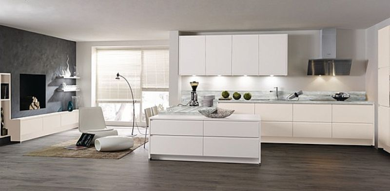 in-toto kitchens dulwich - home interiors consultancy in west