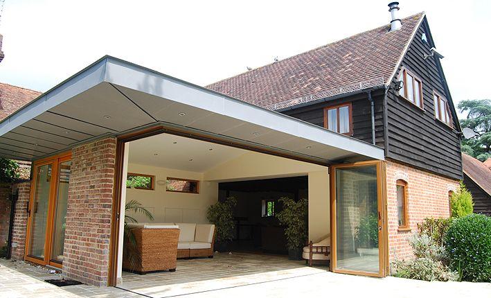 greenham homes architects architect in newbury uk