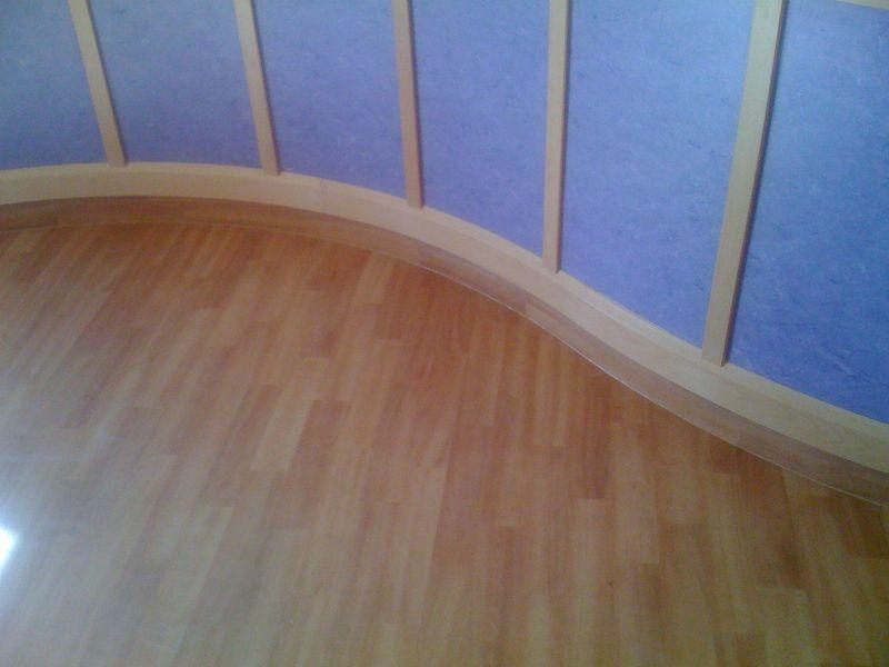 J D Flooring Contractors Ltd Leeds Flooring Supplier