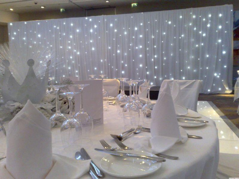 Event Styling Uk Wedding Decorator In Chilwell Beeston