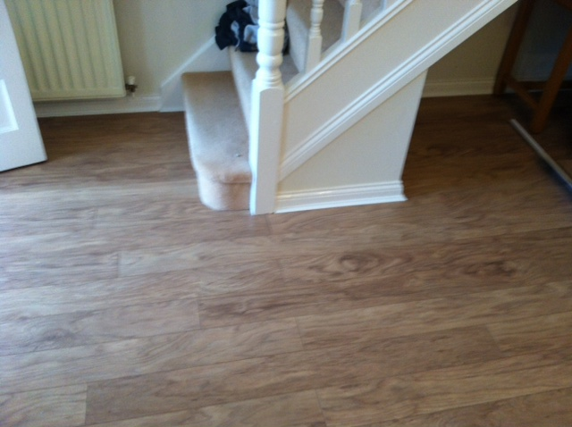A1 Flooring Newcastle Laminate Floor Supplier In Walker Newcastle