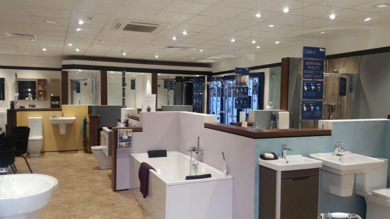 City Plumbing Supplies Ltd Minehead Bathroom Fitter Freeindex