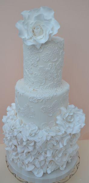 Cake Makers Solihull
