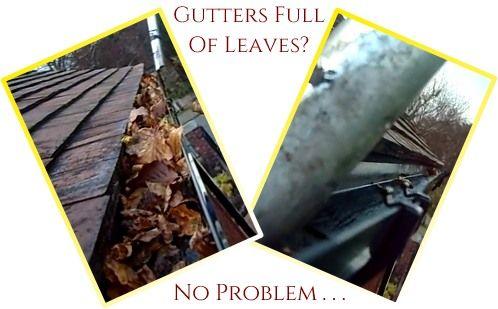 Ace Gutter Cleaning, Redditch | 15 reviews | Gutter ...