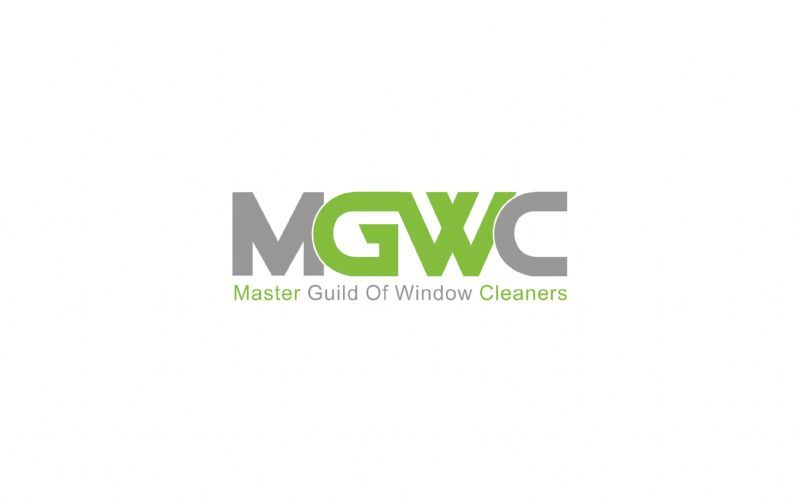 Moores Window Cleaning Ilkeston 3 Reviews Window