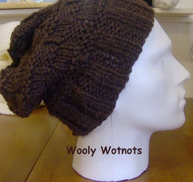 Knitting Needles Norwich : Wooly wotnots knitting company in hellesdon norwich uk