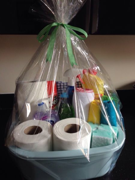kirstins bespoke hampers gifts gift basket supplier in coventry uk