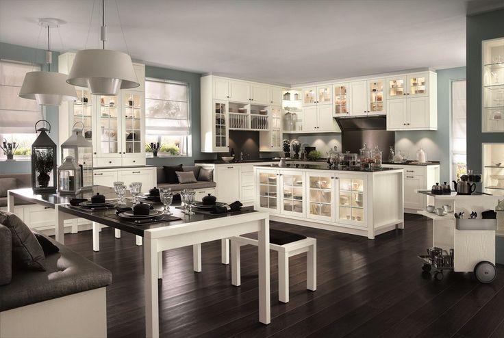Mobalpa Warrington Warrington Kitchen Designer FreeIndex Awesome Kitchen Design Applet Property