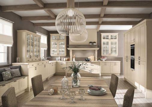 mobalpa warrington - kitchen designer in warrington (uk)