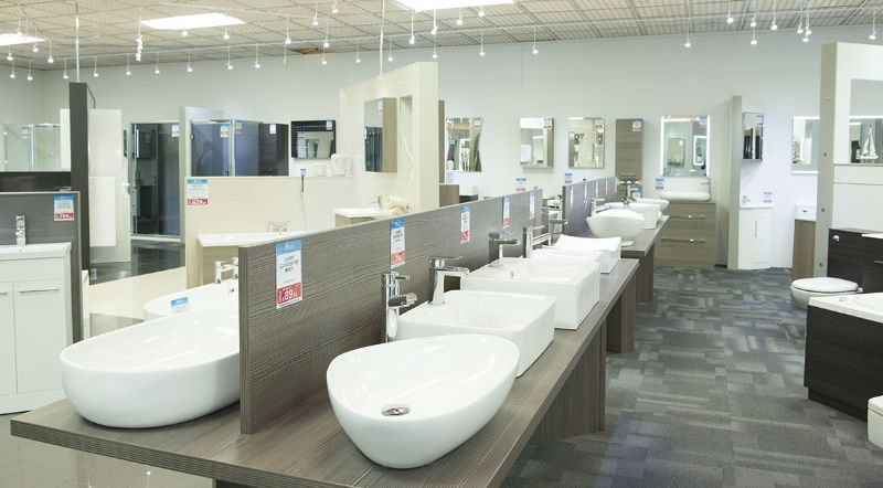 Wholesale Domestic Bathroom Superstore Glasgow Bathroom