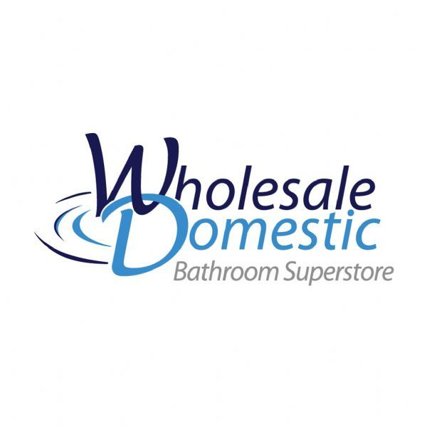 Wholesale Domestic Bathroom Superstore, Glasgow | Bathroom Supplies ...