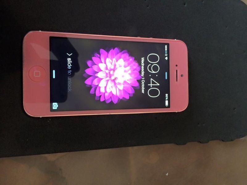 Iphone Repair Avon In