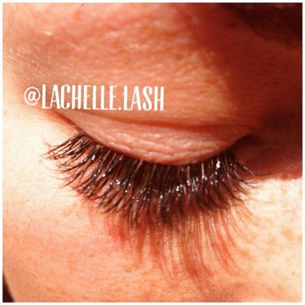 Lachelle Lash Stylist Birmingham 42 Reviews Eyelash Extensions