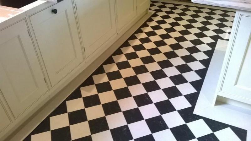 Style Flooring Design Ltd Redhill Flooring Supplier