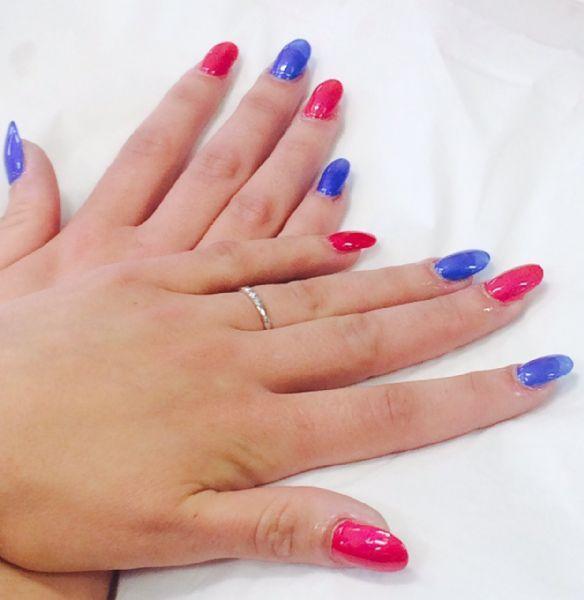 Be nails and beauty beauty salon in sketty swansea uk for 1192 beauty salon swansea