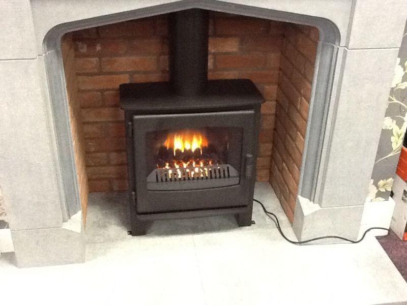 Fireplace Design fireplace company : Fireplace Studio - Fireplace Company in Cookstown (UK)