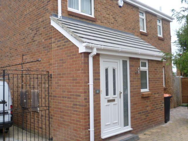 Elliott Property Services Sheffield 11 Reviews