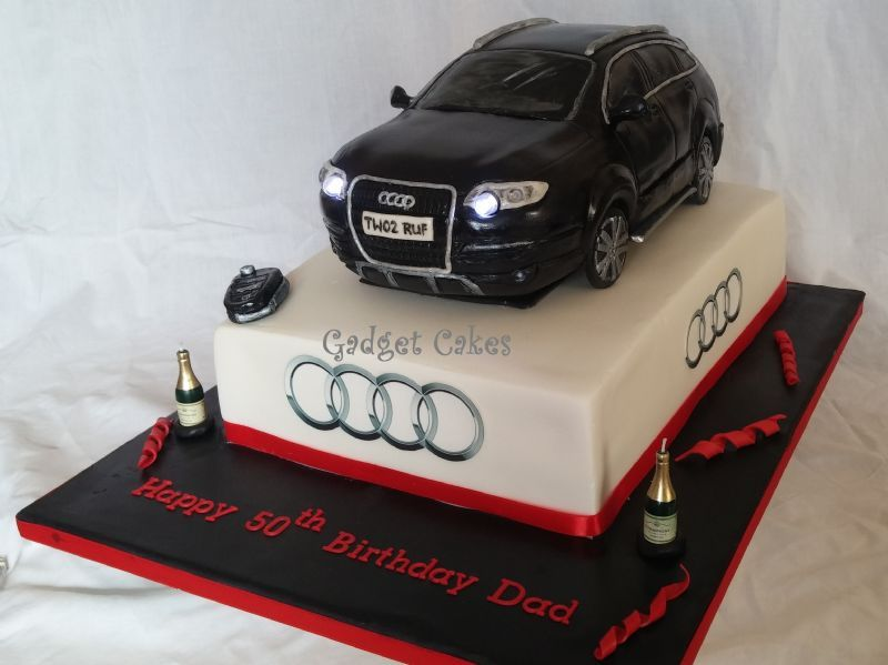 Mehndi Cakes Birmingham : Gadget cakes cake maker in great barr birmingham uk