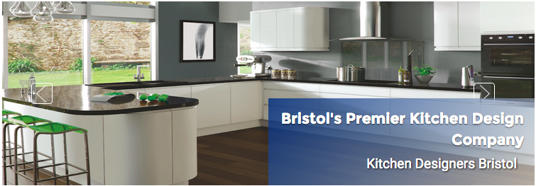 Kitchens By Nailsea Electrical Kitchens Company In Bishopston Bristol Uk