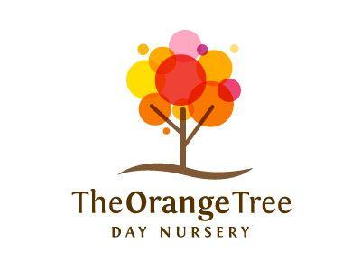 The Orange Tree Day Nursery, Stoke-on-trent   Child Care ...  The Orange Tree...
