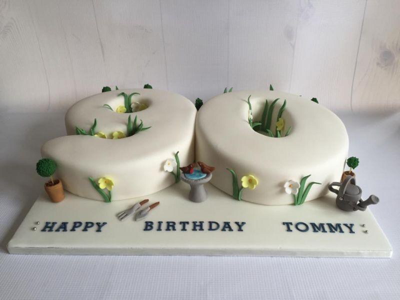 Little Liza Cakes Lydney Birthday Cake Maker Freeindex
