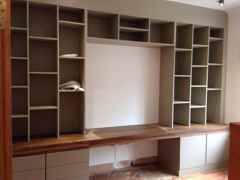 Unique fitted furniture  Bedroom Fitter in Noak Hill Romford UK