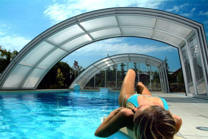 Swimtek Pools Swimming Pool Maintenance Company In North Walsham Uk