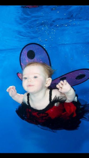 Swimkidz Bristol Baby And Toddler Swimming Class In Kingswood Bristol Uk