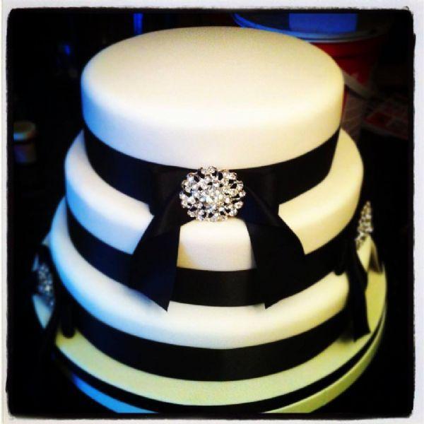 Cake Makers Preston