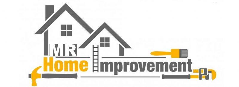Mr Home Improvement Decorator In Cheshunt Waltham Cross Uk