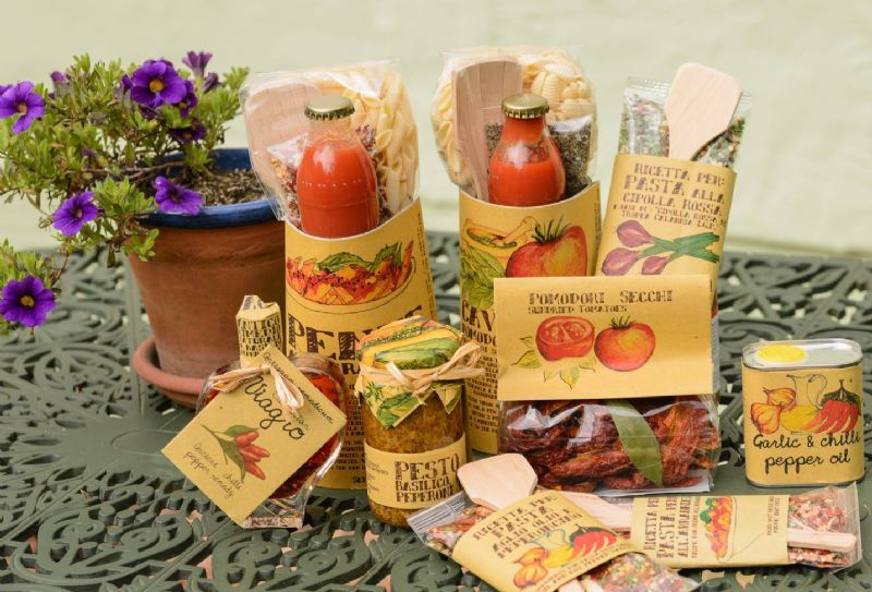 May 24,  · What is Walden Farms? To begin with, Walden Farms is a brand of specialty food products. These include flavored syrups, coffee creamers, salad dressings, pasta sauces, peanut spreads, condiments and more/5.