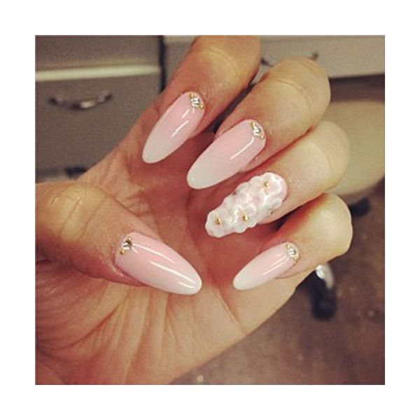Couture Nails And Hair Extensions Eastleigh Hair Extension
