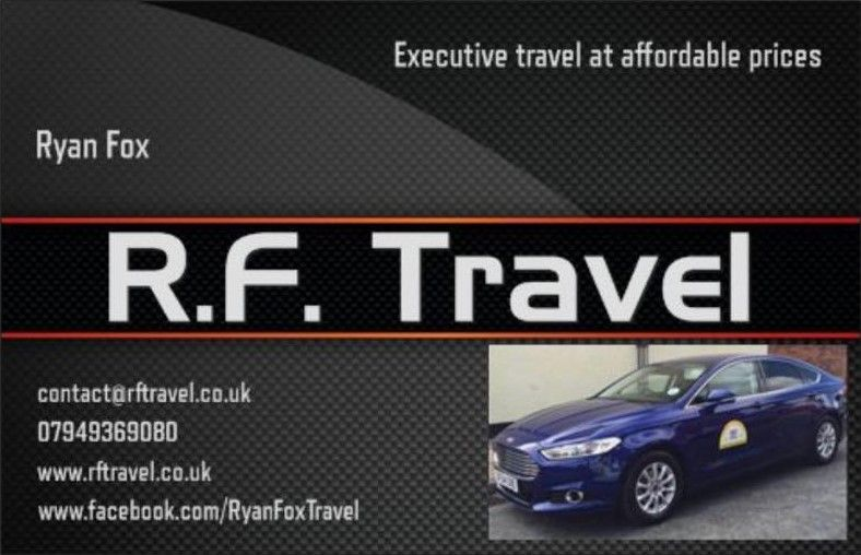 Car Hire Grimsby Prices