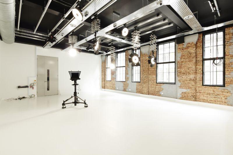 superior office interiors office interior designer in the city