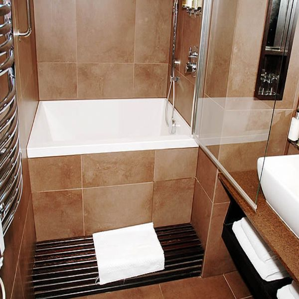 Nice Exciting Japanese Deep Soaking Tub Uk Images   Best Inspiration .