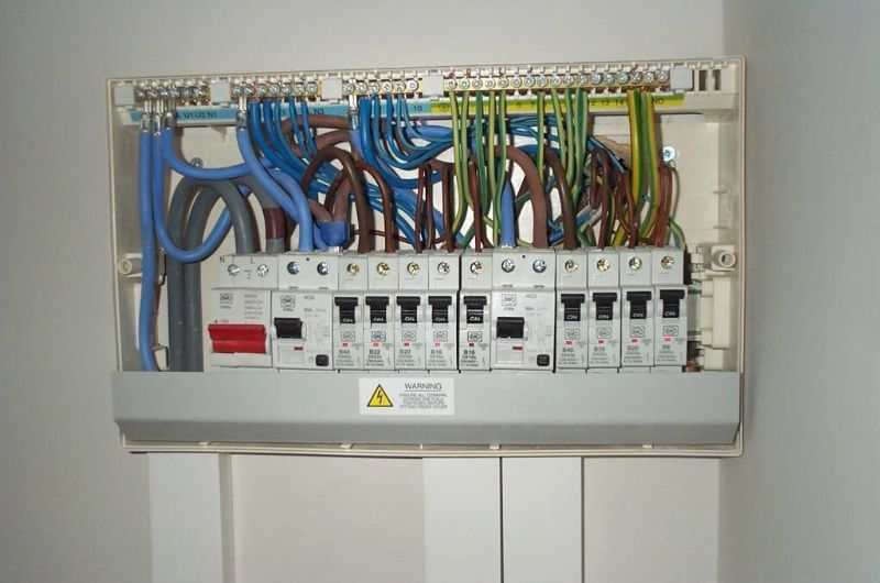 Wiring diagram for wylex consumer unit efcaviation wiring diagram for wylex consumer unit wiring diagram for consumer unit golkit asfbconference2016 Choice Image