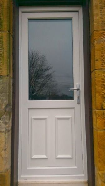 Local Window Care And Repair Ltd Glasgow 1 Review