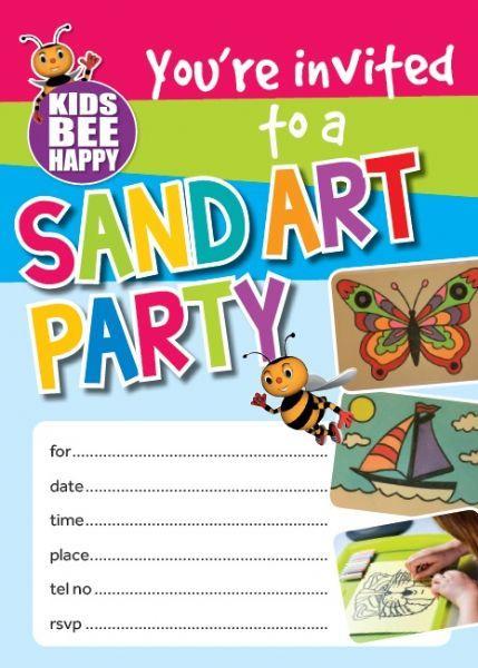 kids bee happy ltd  stranraer