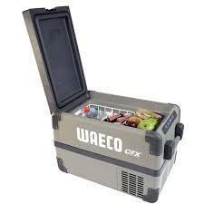 Electric Cooler Box Leeds Camping Shop Freeindex