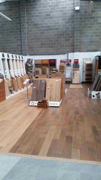 Happy Feet Floors Birmingham Flooring Supplier FreeIndex - Happy feet laminate flooring