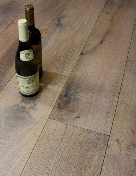 Wood Floor Warehouse Warrington 2 Reviews Laminate Floor