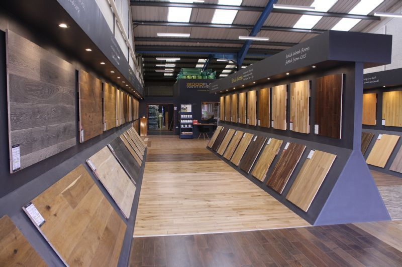 Wood Floor Warehouse Warrington 2 Reviews Laminate