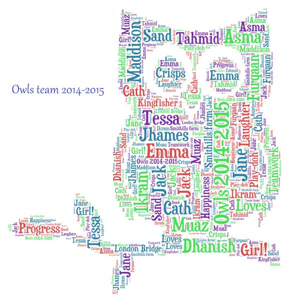 Personalised word arts personalised gift shop in crowland based gumiabroncs Images