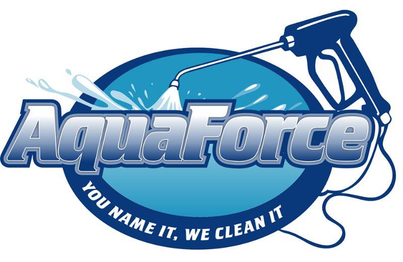 Aquaforce Edinburgh 3 Reviews Carpet Cleaning Company